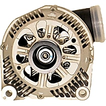 439234 OE Replacement Alternator, New