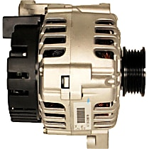 439263 OE Replacement Alternator, New