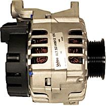 439392 OE Replacement Alternator, New