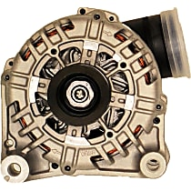 439398 OE Replacement Alternator, New