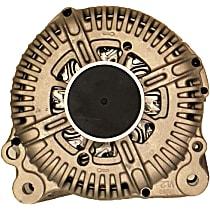 439624 OE Replacement Alternator, New