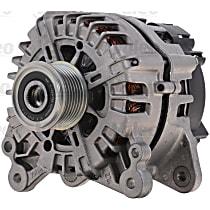 439639 OE Replacement Alternator, New