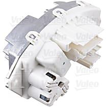 509783 Blower Motor Resistor