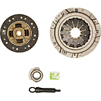 51701601 Clutch Kit, OE Replacement
