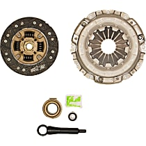 51702201 Clutch Kit, OE Replacement