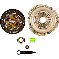 51902201 Clutch Kit, OE Replacement