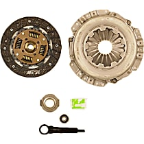 51902202 Clutch Kit, OE Replacement