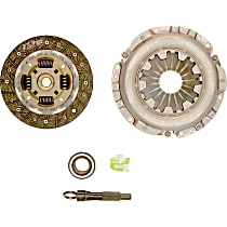 51902401 Clutch Kit, OE Replacement