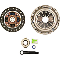 51902407 Clutch Kit, OE Replacement