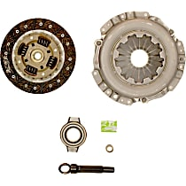 51904001 Clutch Kit, OE Replacement