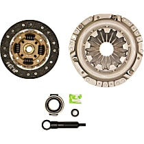 51905001 Clutch Kit, OE Replacement
