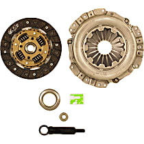 51905202 Clutch Kit, OE Replacement