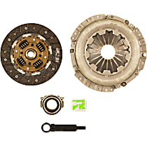 51905203 Clutch Kit, OE Replacement