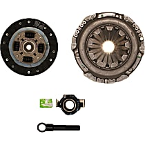51905801 Clutch Kit, OE Replacement