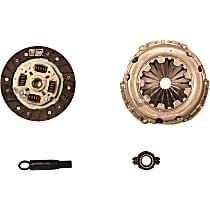 52001201 Clutch Kit, OE Replacement