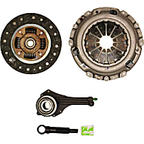 52151416 Clutch Kit, OE Replacement