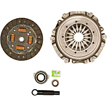 52152202 Clutch Kit, OE Replacement