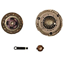 52252404 Clutch Kit, OE Replacement