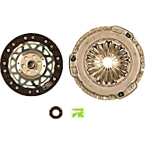 52281201 Clutch Kit, OE Replacement