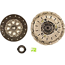 52281206 Clutch Kit, OE Replacement