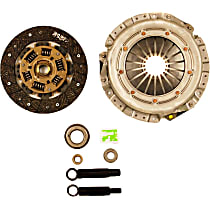 52302201 Clutch Kit, OE Replacement
