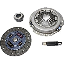52332205 Clutch Kit, OE Replacement