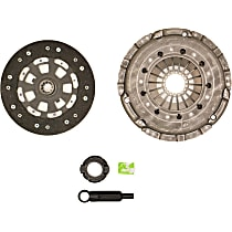 52401211 Clutch Kit, OE Replacement