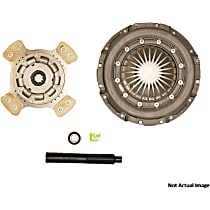52401223 Clutch Kit, OE Replacement