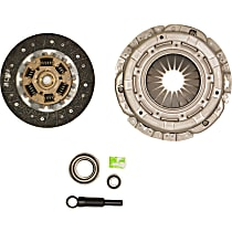 52402801 Clutch Kit, OE Replacement