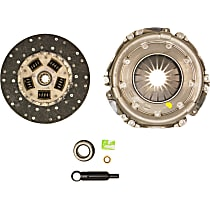 52642202 Clutch Kit, OE Replacement