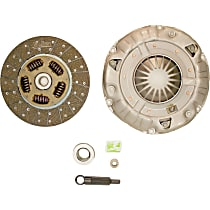 52802207 Clutch Kit, OE Replacement