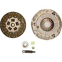 52802210 Clutch Kit, OE Replacement