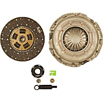 52802223 Clutch Kit, OE Replacement