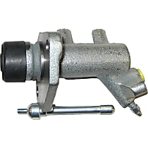 5573080 Clutch Slave Cylinder - Direct Fit, Sold individually