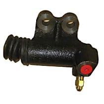 Valeo 5575010 Clutch Slave Cylinder - Direct Fit, Sold individually