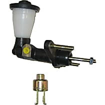 Valeo 5575160 Clutch Slave Cylinder - Direct Fit, Sold individually