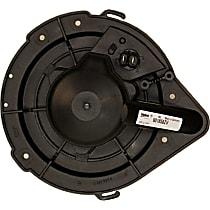 Blower Motor