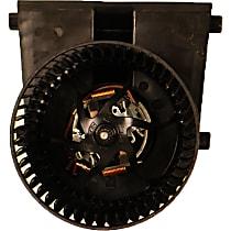 698262 Blower Motor