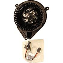 698382 Blower Motor