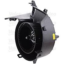 698807 Blower Motor