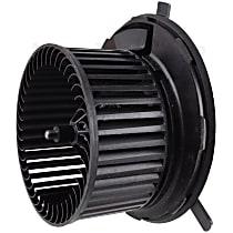 698809 Blower Motor
