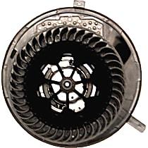 698811 Blower Motor