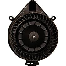 698813 Blower Motor