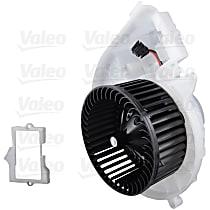 715247 Blower Motor