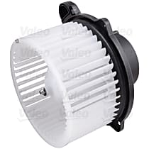 715261 Blower Motor