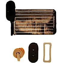 812030 Heater Core