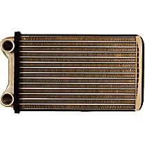 812255 Heater Core