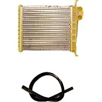 812327 Heater Core