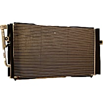 817560 A/C Condenser