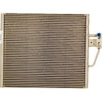 817607 A/C Condenser